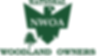 NWOA Logo