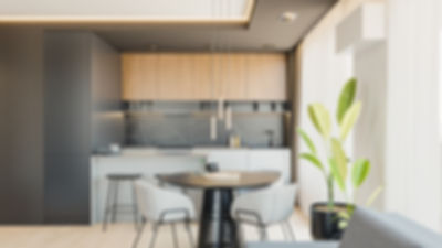 208_kuchyna  (2).jpg
