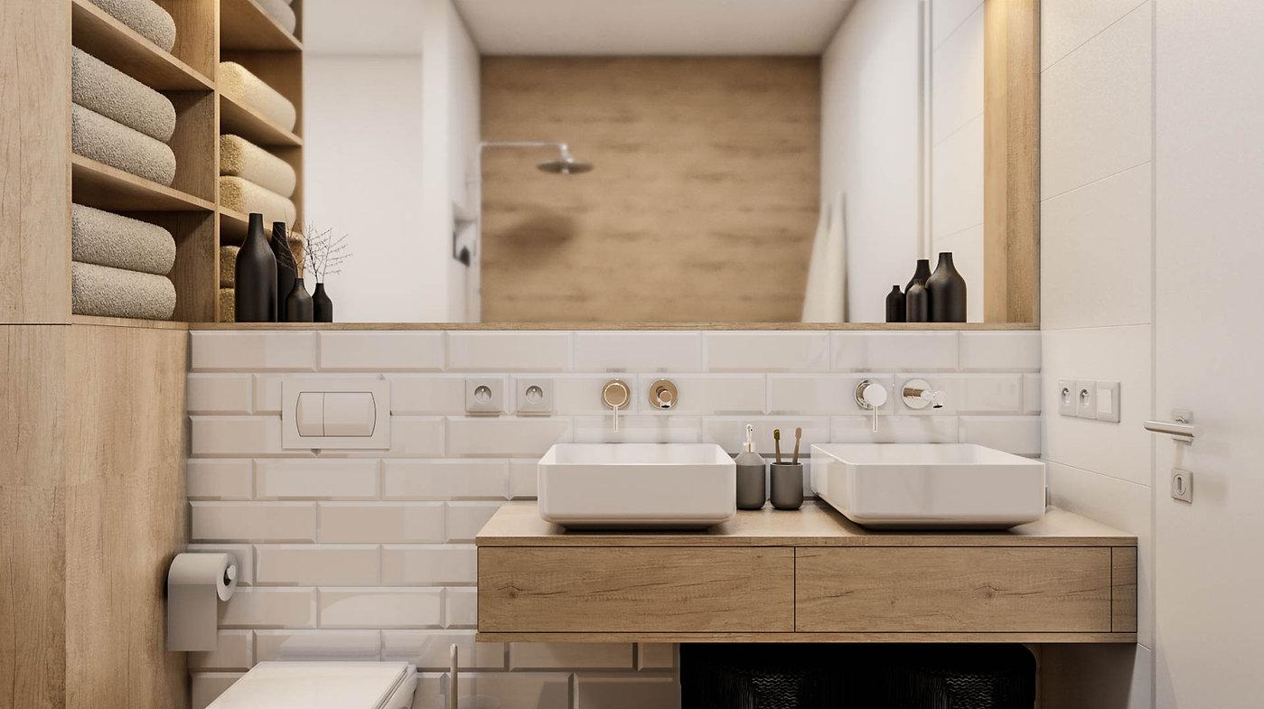 024_hlavná kúpeľňa (2).jpg