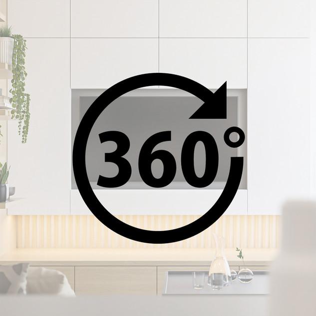obývacia izba SA