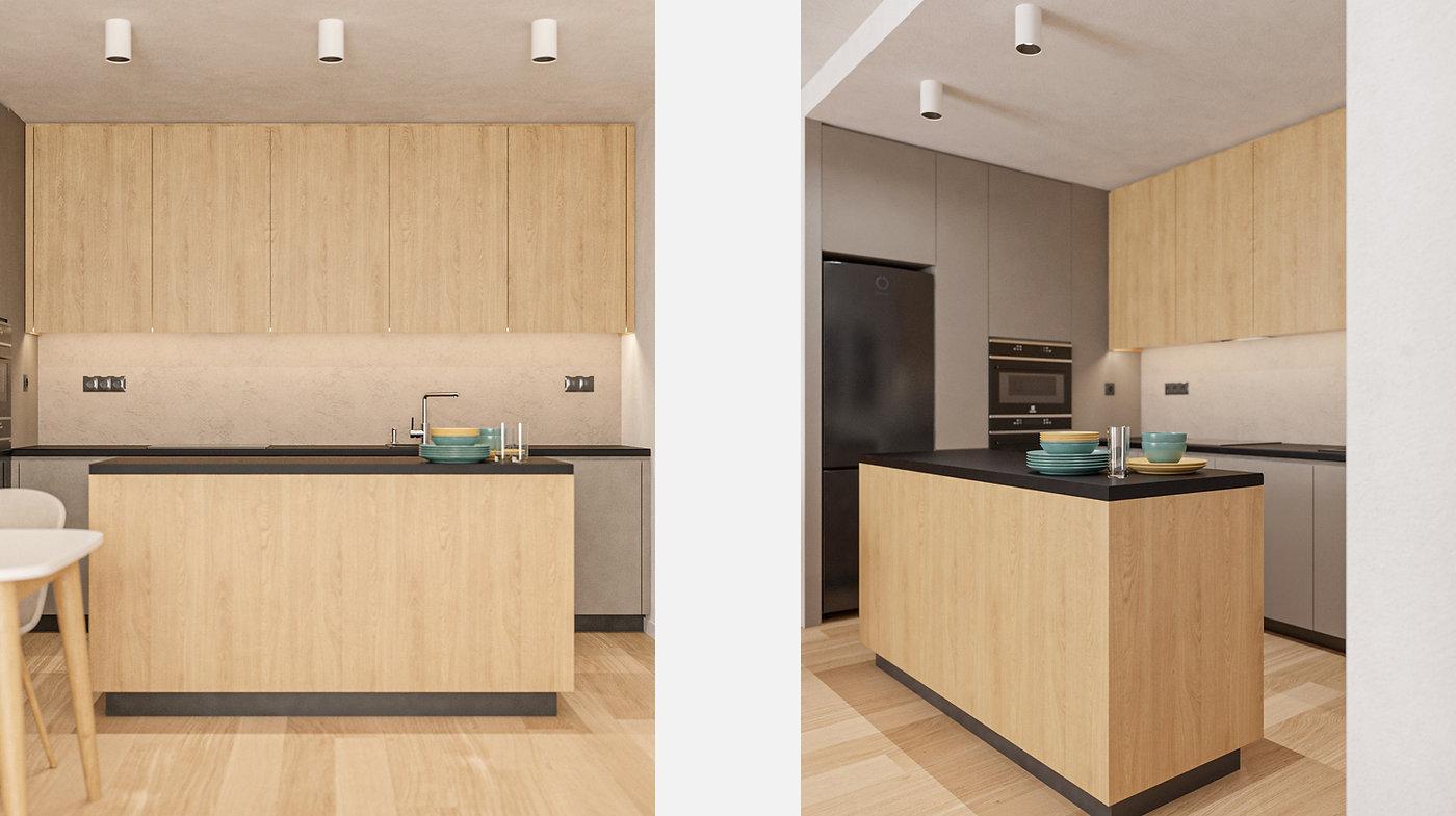 216_kuchyna (4)_LR.jpg