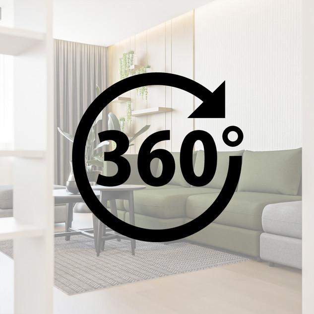 obývacia izba JA