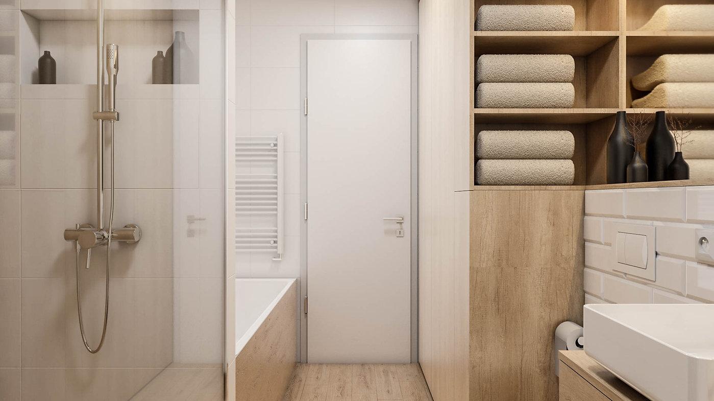 024_hlavná kúpeľňa (3).jpg