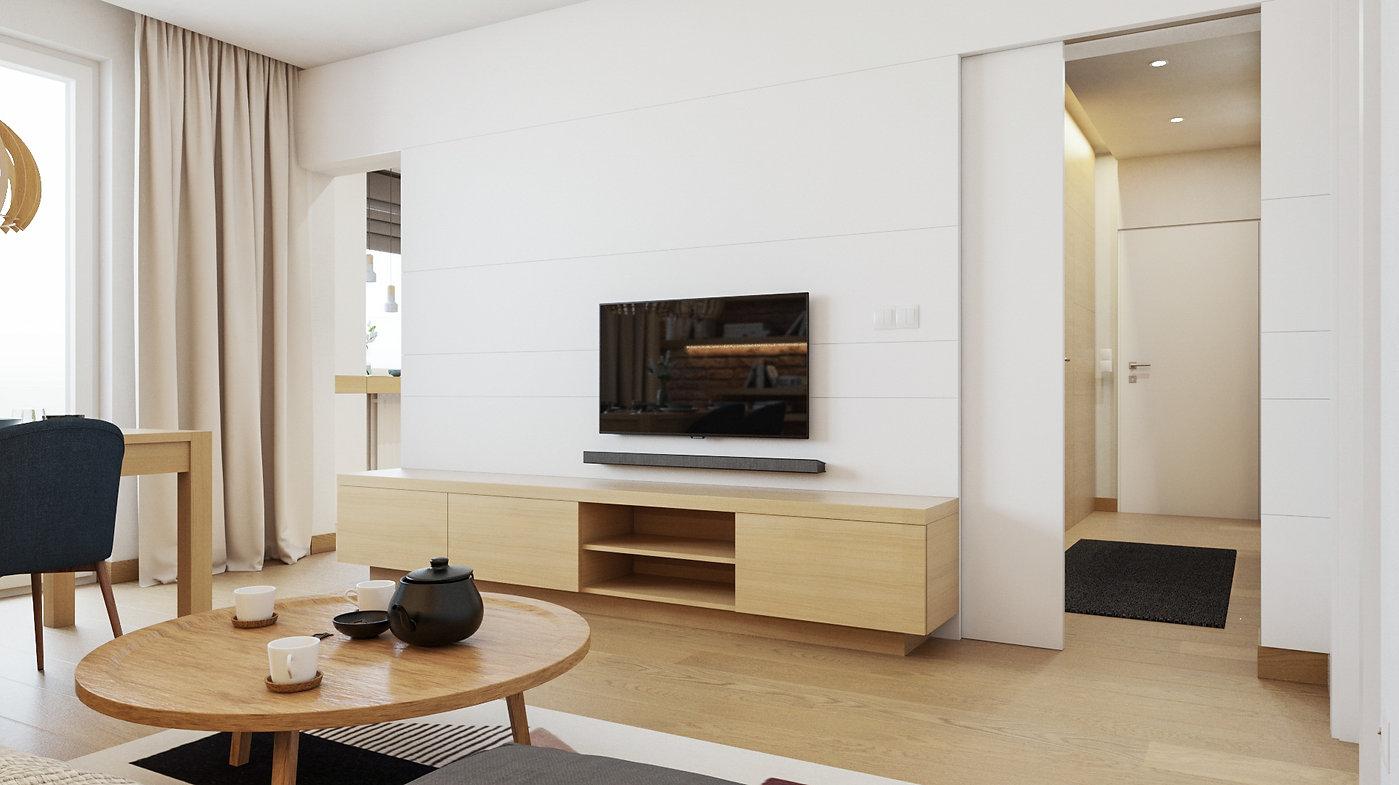 041_obývacia izba (2).jpg