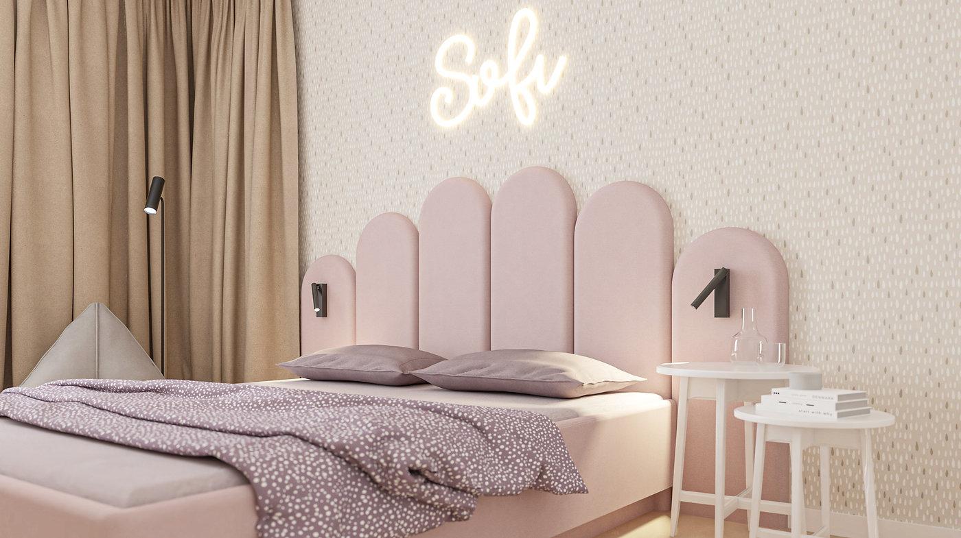 216_detska izba Sofi (3)_LR.jpg