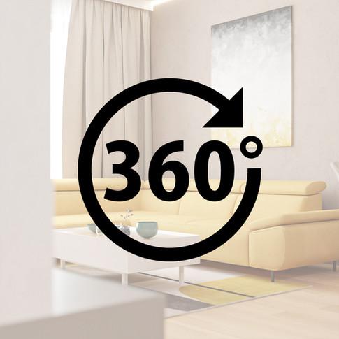 216_denna miestnost (1)_LR_sq_360.jpg