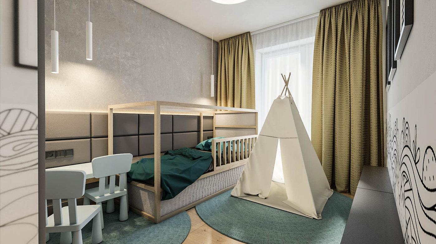 024_detská izba (1).jpg