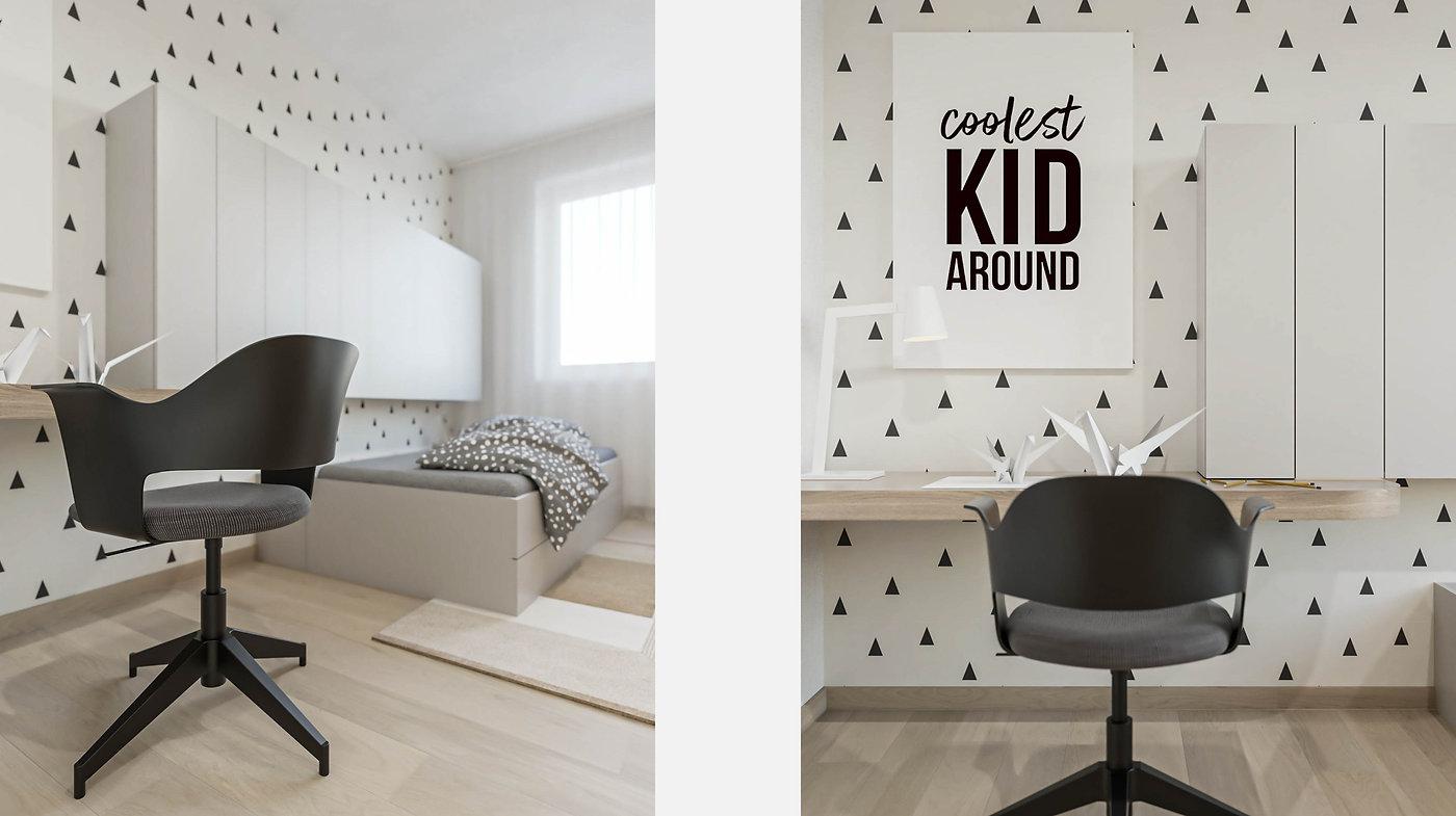 213_detska izba (6)_LR.jpg