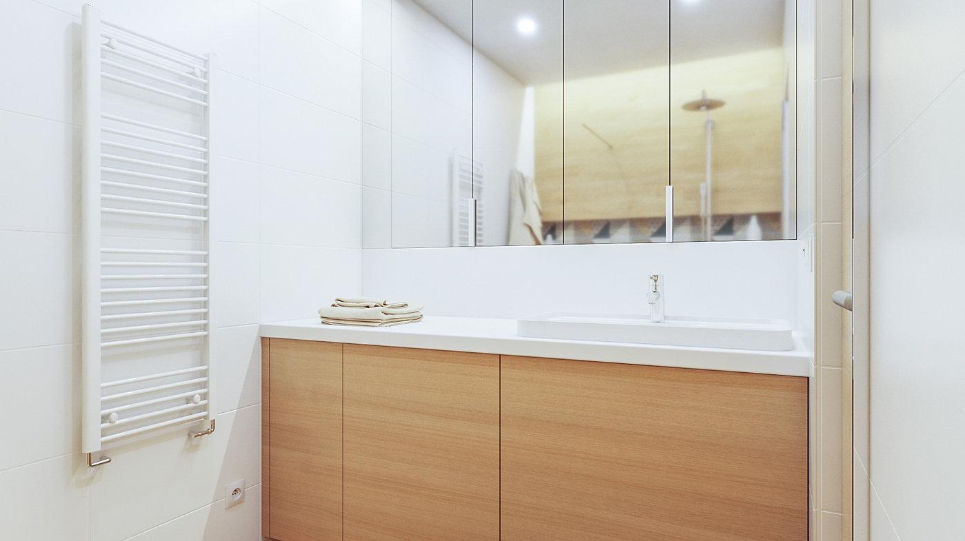 041_kúpeľňa (1).jpg