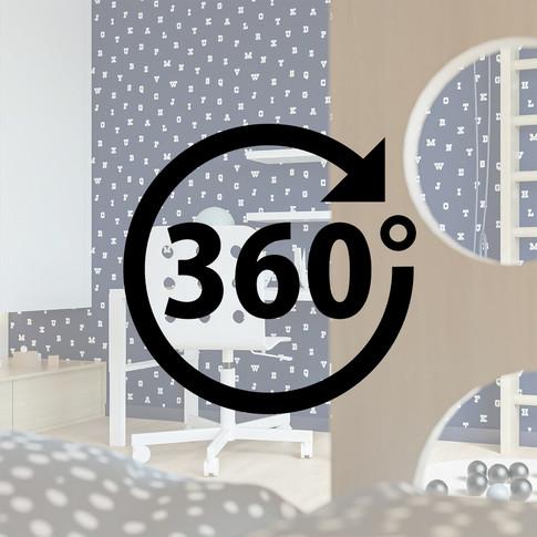 214_detska izba (4)_LR_sq_360.jpg