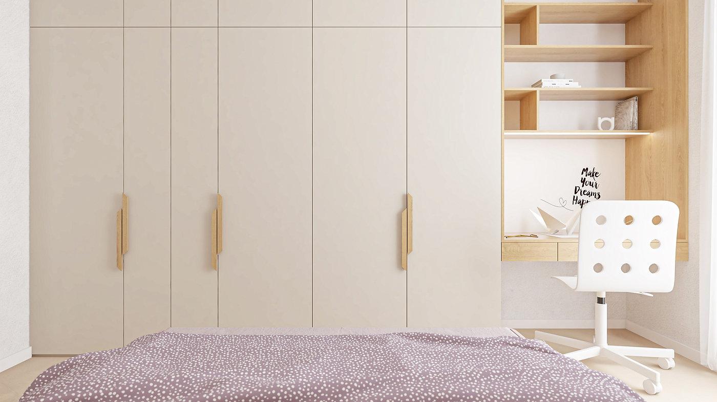 216_detska izba Sofi (4)_LR.jpg