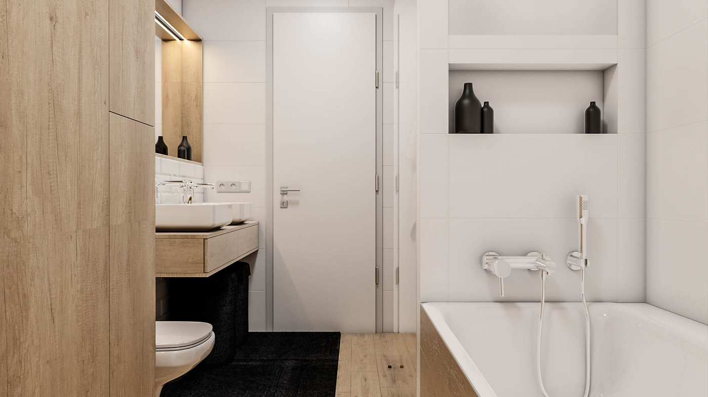 024_hlavná kúpeľňa (4).jpg