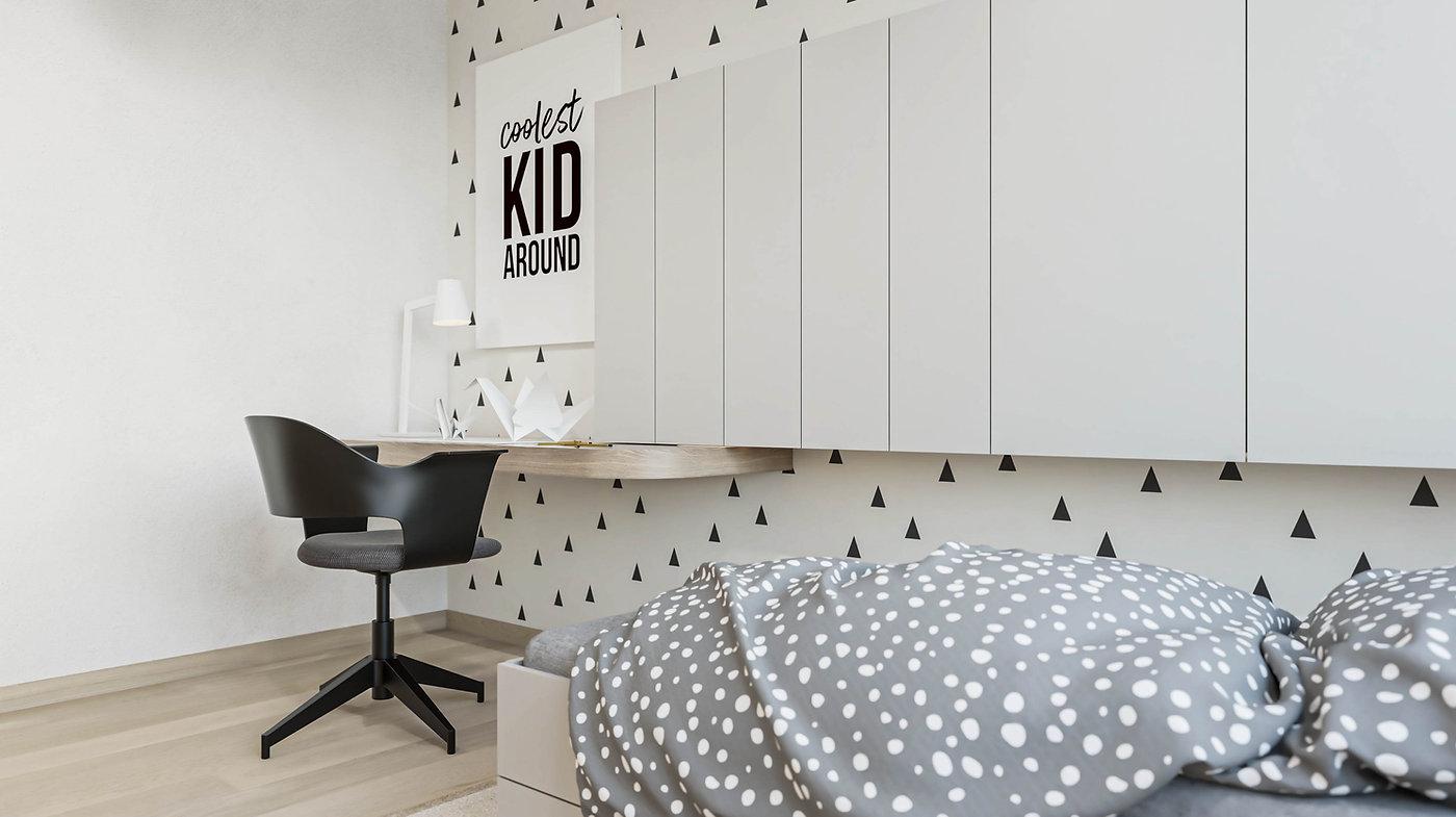 213_detska izba (1)_LR.jpg