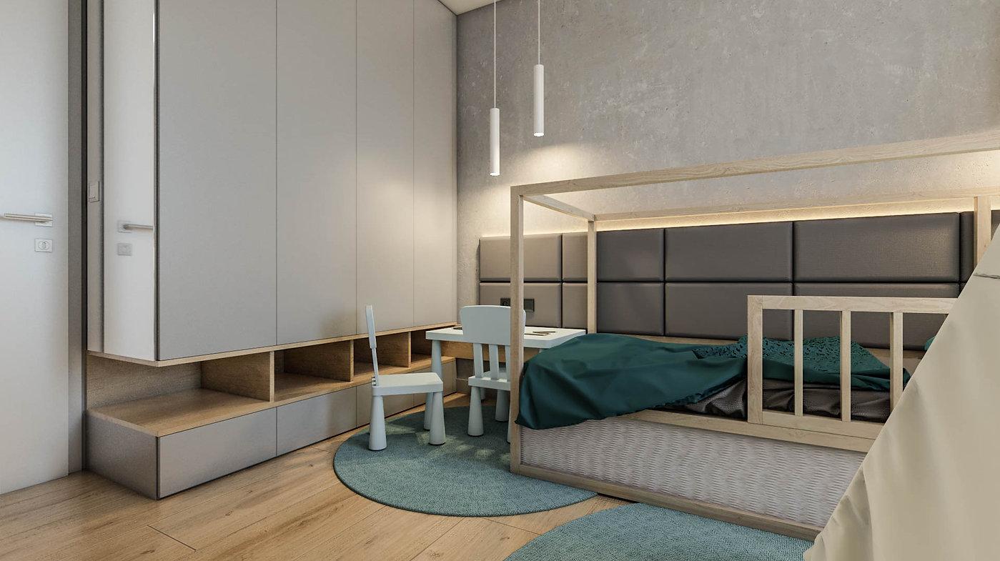 024_detská izba (2).jpg