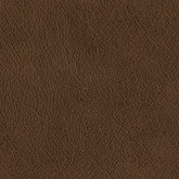 100X100 116_leather texture-seamless.jpg