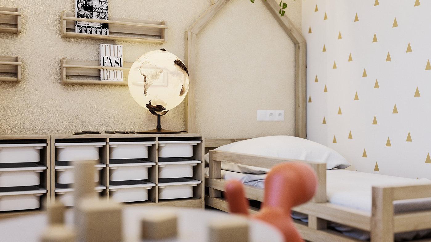041_detská izba (2).jpg