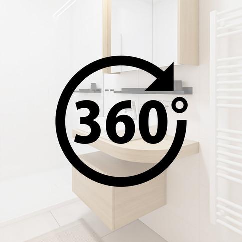 kúpeľňa SA