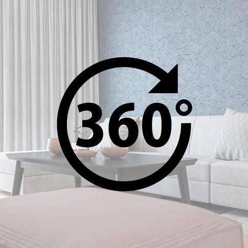 214_denna miestnost (3)_LR_sq_360.jpg