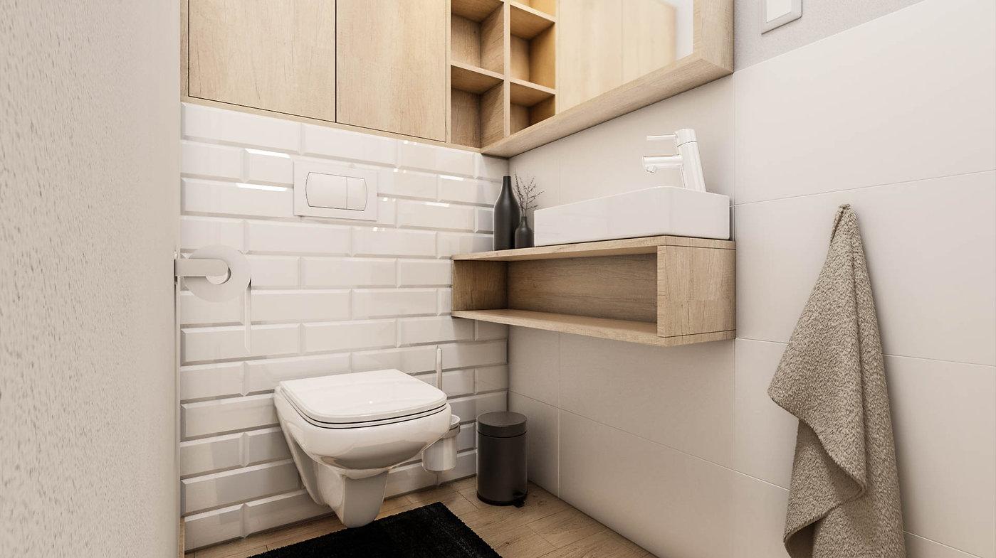 024_malá kúpeľňa.jpg