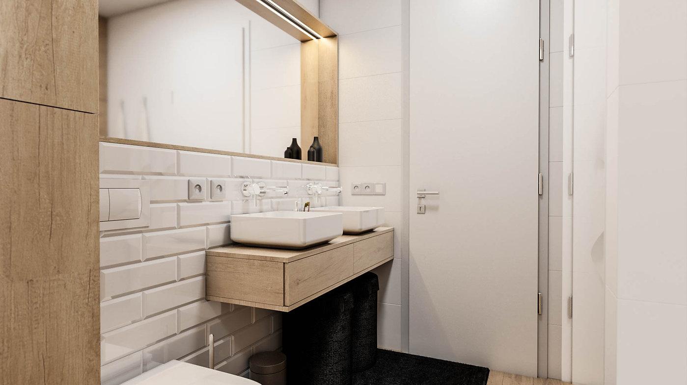 024_hlavná kúpeľňa (1).jpg
