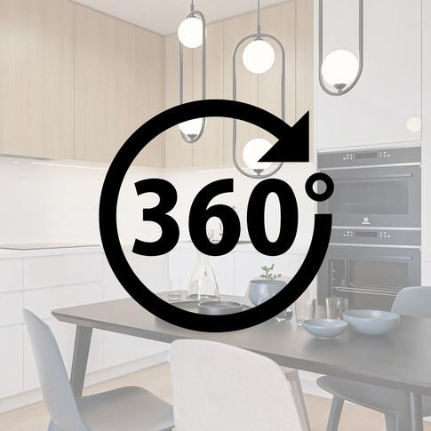 214_kuchyna (3)_LR_sq_360.jpg