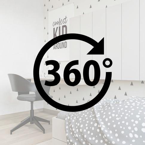 213_detska izba (1)_LR_sq_360.jpg