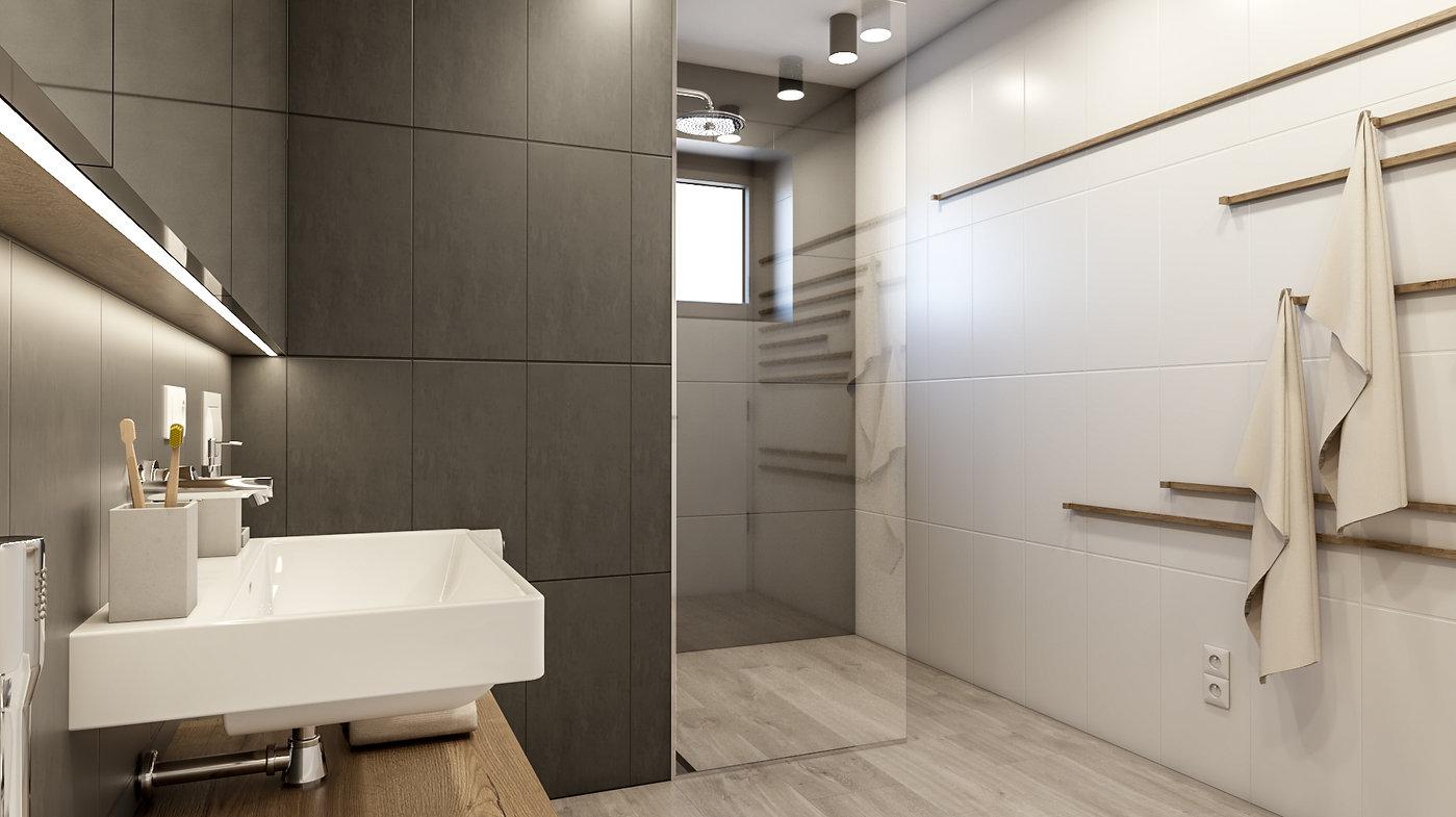 MP studio_kúpeľňa (3).jpg