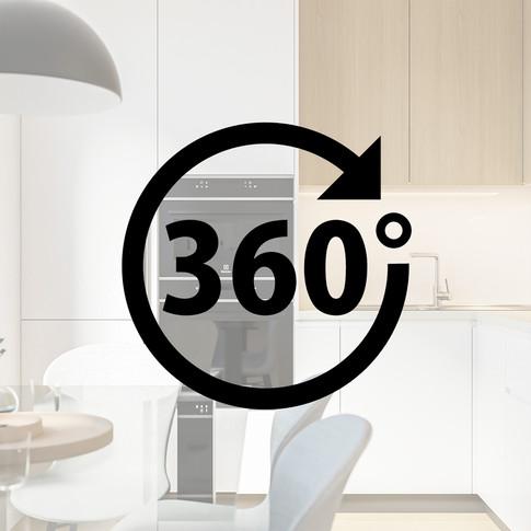 215_kuchyna (2)_LR_sq_360.jpg
