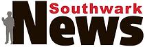 southwark news.png