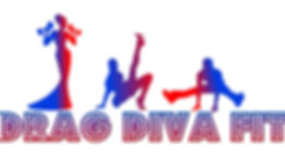 drag diva fit logo.jpg