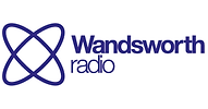 wandsworth-radio.png