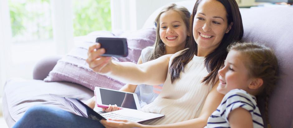 Social Media Safety Tips For Parents