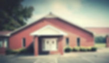 Pond church of Christ Dickson