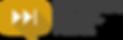 narrative digital media full logo