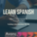 spanish lessons poblenou