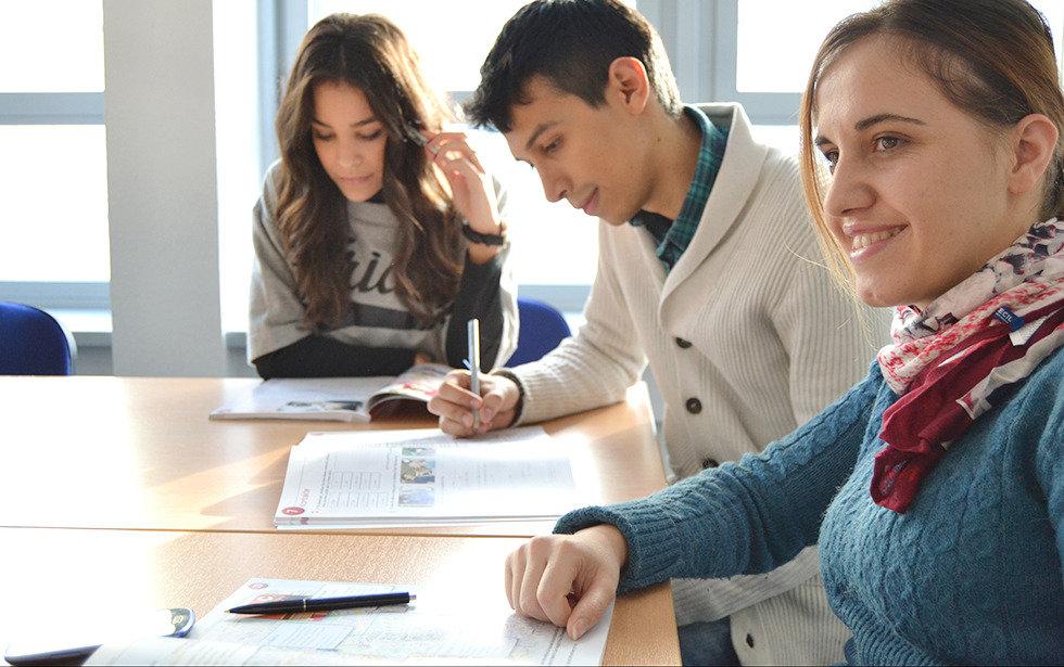 Avanç Academia | Els nostres cursos