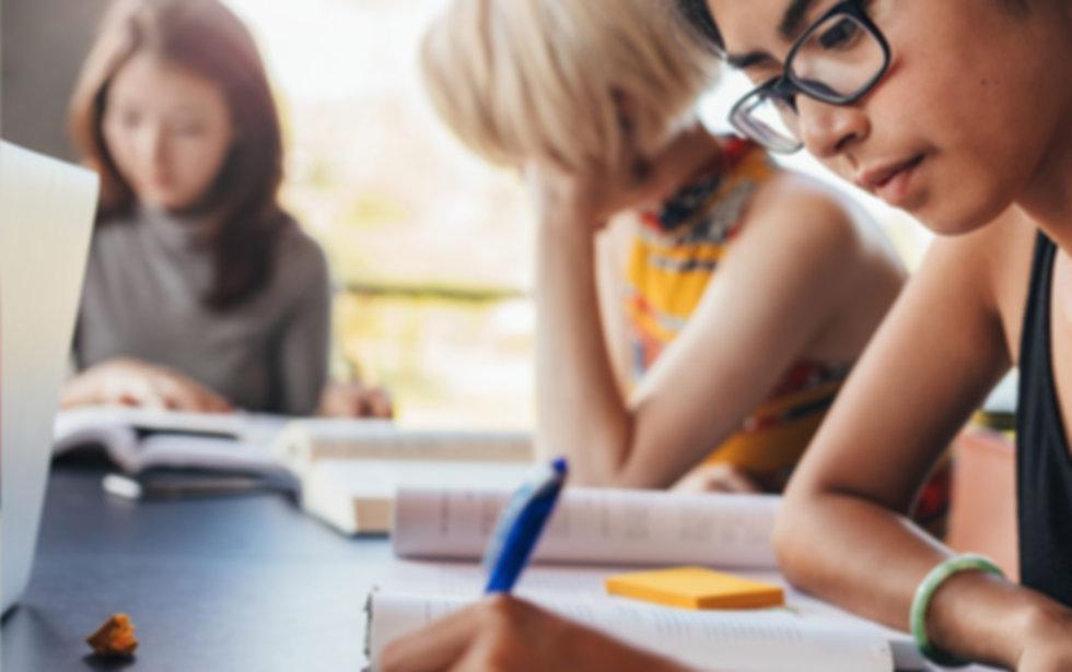 Avanç Academia | Empresas