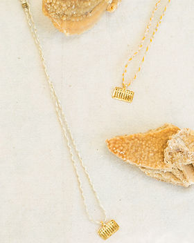 Laurajewelry