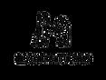 logo moskis.png