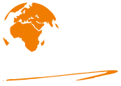 Logo_provide_2012_weiß.png