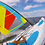 Thumbnail: SAILING CAMP AUGUST 3-6, 2021