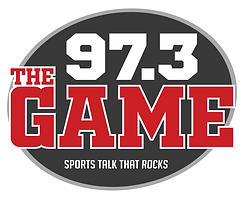 97-3 The Game - 3 Color.png