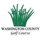 WCGC logo.jpeg