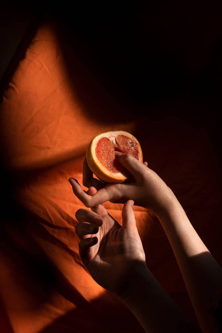 grapefruit7.jpg