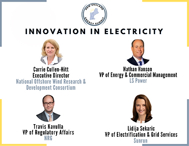 Innovation in Electricty.png