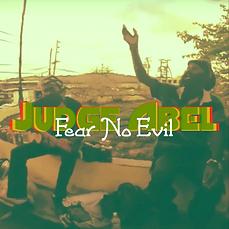 Fear No Evil Cover.png