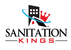SanitationKings_Logo.jpg