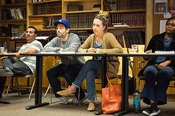 Intro to Judaism - American Jewish Unive