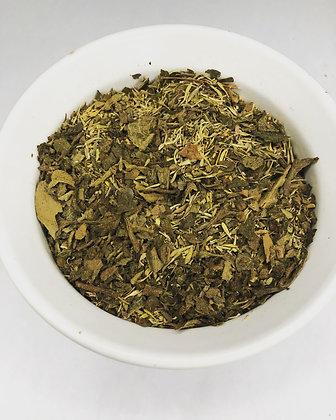 Original Thyme Tea bags
