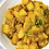 Thumbnail: Sethji's Classic- Get One portion each of all the dishes on the Menu (6/7)